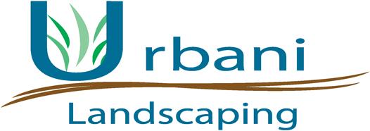 Urbani Landscaping